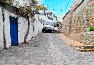 Cretan-'A'-Road-2