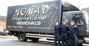 Website-Image-1---3-Lads-in-UK
