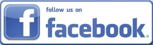 Follow Nomad International on Facebook