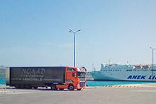 Souda-Port-1
