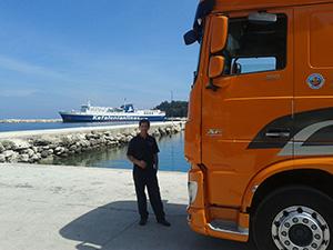 truck-012
