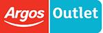 Argos Outlet Store Logo