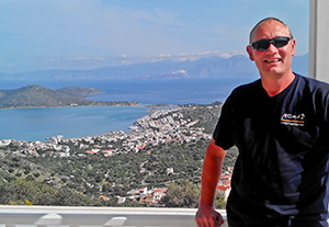 Mark-On-Top-of-the-World-in-Crete