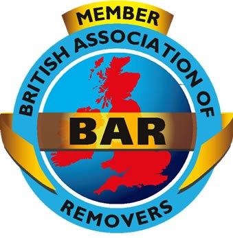 BAR Logo Old