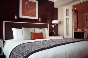 Hotel Furniture 1